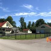 karles_grindar_staket_eget modell Håkan K. Diö. l