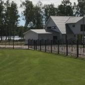 karles_grindar_staket_eget modell Håkan K. Diö.  (7)