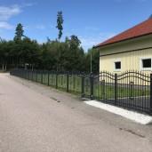 karles_grindar_staket_eget modell Håkan K. Diö.  (5)