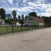 karles_grindar_staket_eget modell Håkan K. Diö.  (4)