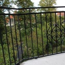 balkongräcke_smide_räcke_B1_svedala_karles (11)