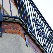 balkongräcke_smide_räcke_B1_svedala_karles (9)