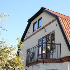 balkongräcke_smide_räcke_B1_svedala_karles (8)