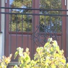 balkongräcke_smide_räcke_B1_svedala_karles (6)