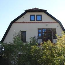 balkongräcke_smide_räcke_B1_svedala_karles (4)