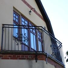 balkongräcke_smide_räcke_B1_svedala_karles (2)