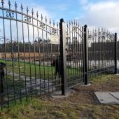 smides-grind-staket-håkan-karles (2)