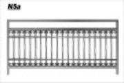 balkong N5a