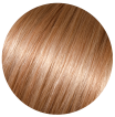 CLIP-ON BANG - 27-613 Sunrise blonde