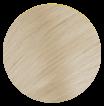 CLIP-ON BANG - 61 Icy ash blonde