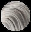 CLIP-ON BANG - Silver