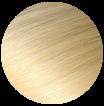 CLIP-ON BANG - 613 Beach blond e