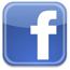 Simsalabim på Facebook