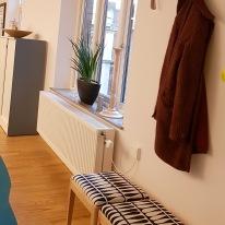 Miljöförvaltningen Helsingborg_Nästan färdigt