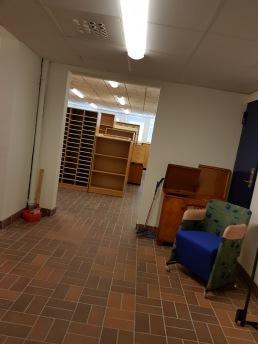 Simsalabim Förvandlingsdesign_Återbruket_Helsingborg_Före2