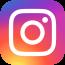 Simsalabim på Instagram