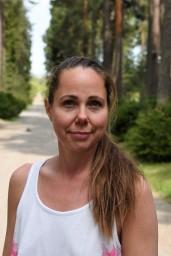 Sofia Kreissl escort eller somatisk sexolog?