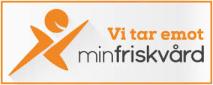 Friskvårdsmassage Min Friskvård E-passi Sofia Kreissl