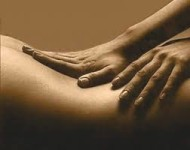 Sensuell massage Östermalm