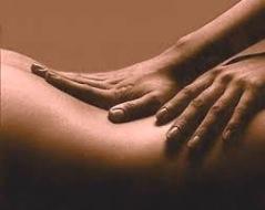 Sensuell massage Sofia Kreissl