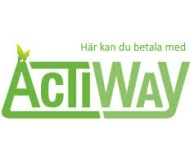 Actiway Friskvård Massage Sofiakreissl.se