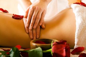 Skön Massage och Kroppsterapi Sofiakreissl.se