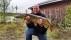 105 cm Michael Stumpf