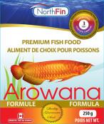 NorthFin Arowana