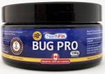 NorthFin Bug Pro