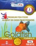 NorthFin Goldfish