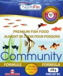 NorthFin Community