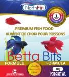 NorthFin Betta Bits
