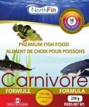 NorthFin Carnivore