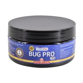 NorthFin Bug Pro - 130gr