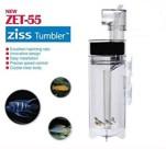Ziss ZET-55 Egg tumbler