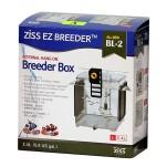 Ziss Breeder Box BL-2 Odlingsbox