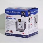 Ziss Breeder Box BL-3 Odlingsbox