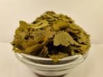 Spirulina & Chlorella flingor