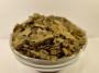 Vegetabiliska Spirulina flingor