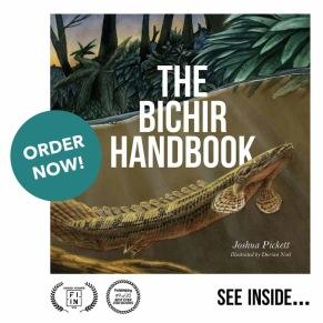 The Bichir handbook
