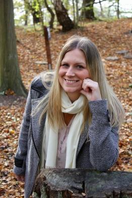 Foto: Ola Wihlborg