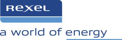 Rexel - certifikat för kunskap