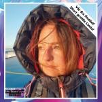 Linda Lawner Wåhlin