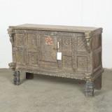 Vintage sidobord