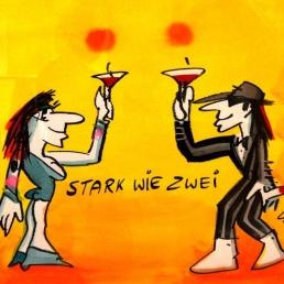 udo-lindenberg-stark-wie-zwei_2