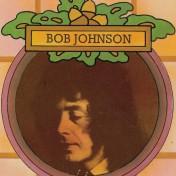 Bob Johnson, 1973.