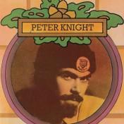 Peter Knight, 1973.