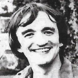 Martin Carthy skulle blive den første, som vendte tilbage til Steeleye Span efter at have været ude af gruppen i nogle år – men ikke den sidste. Han var med 1970-1971 og 1977-1978.
