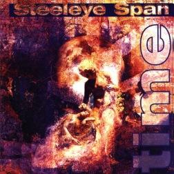 """Udgivet 12. april 1996: """"Time"""" – med både Maddy Prior og Gay Woods."""