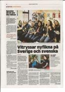 Göteborgsposten 2016-08-30